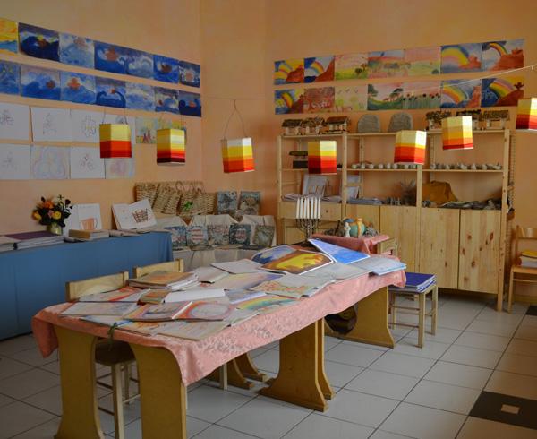 galleryelementari17