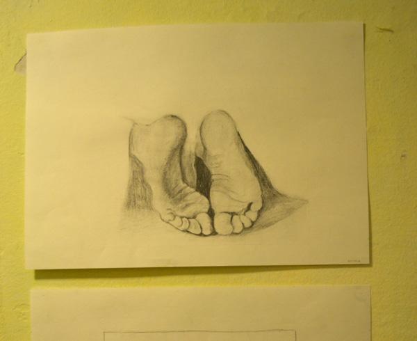 gallerymedie14