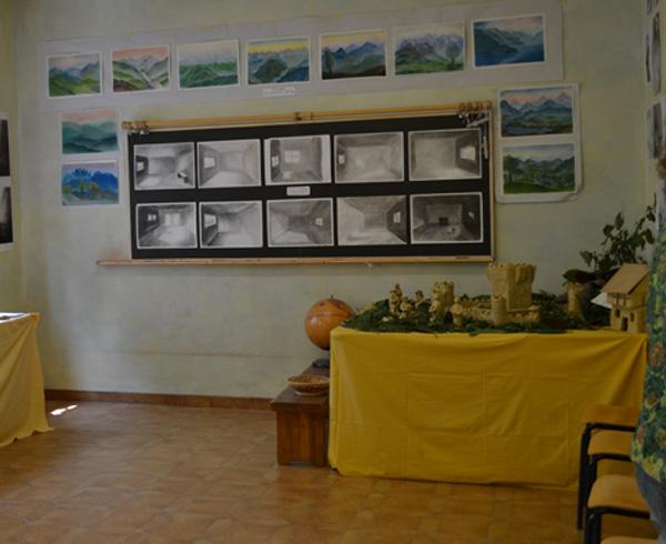 gallerymedie3