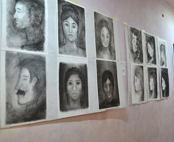 gallerymedie5
