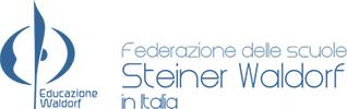logo federazione