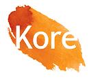 Scuola Kore – pedagogia steineriana